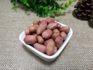 Best Quality Peanut Kernels pictures & photos