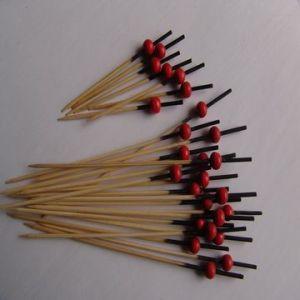 Bamboo String Skewers (HYS008)