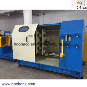 High Speed Wire Stranding Machine pictures & photos