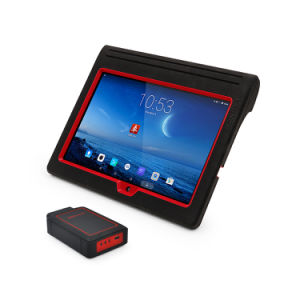 Heavy Duty Truck Diagnostic Launch X431 V+ Equal to X431 PRO3 Auto Diagnostic Tool for Car and Truck pictures & photos