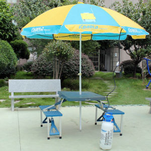 Outdoor Portable Mist Cooling System, 5L Pressure Spray Bottle pictures & photos