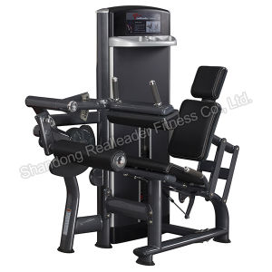 Exercise Machine Seated Leg Curl Gym Fitness Equipment pictures & photos