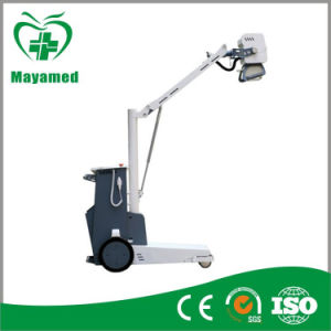3.5kw High-Frequency Veterinary X-ray Equipment pictures & photos