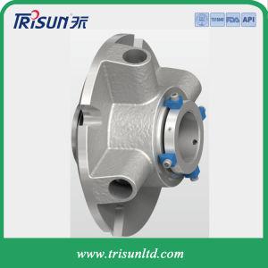 Flowserve Isc1ex Single &Dual Cartridge Seal-Ts Sc-Fs02 pictures & photos