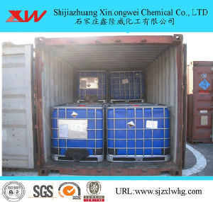 Sulfuric Acid H2so4 for Leather Industry pictures & photos