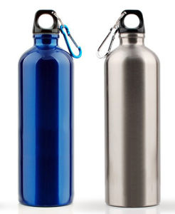 Water Bottle, Stainless Steel Sports Bottle (R-9096) pictures & photos