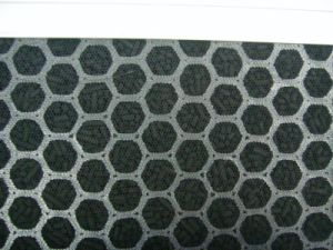 Plastic Honeycomb Activated Carbon Filter pictures & photos