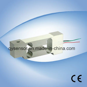 Chinese Aluminum Load Cell pictures & photos