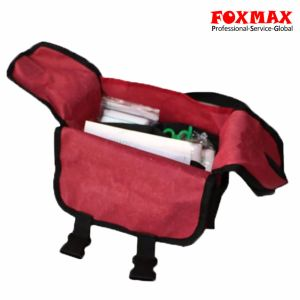 Alibaba Wholesale Surgical Supplies DIN Standard Auto First Aid Kit pictures & photos