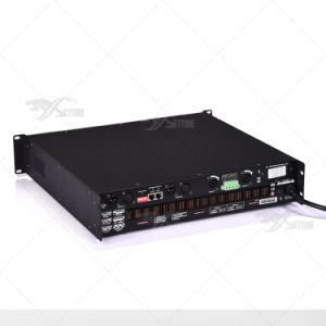 New Reiz350 Professional Sound System Power Amplifier pictures & photos