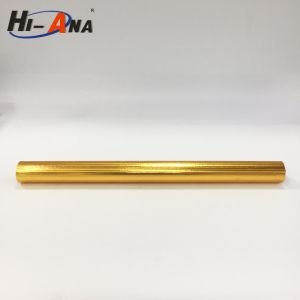 Top Quality Control Hot Sale Custom with Curtain Rod Wholesale pictures & photos