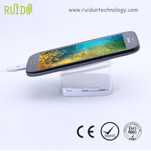 Retail Shop Security Alarm Display Stand for Mobile pictures & photos