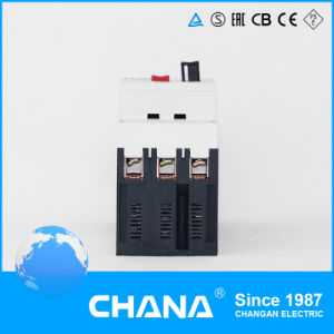 CS2-80 Motor Protection Circuit Breaker pictures & photos