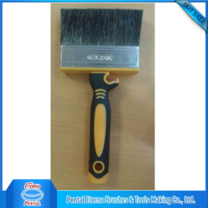 Wholesale Ceiling Brush with Black Bristle pictures & photos