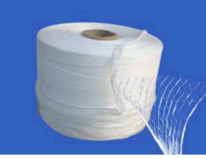 Chinese Good&Cheap Cable Filing Yarn Used for Cable pictures & photos