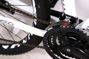 """Bicycle Manufacturer 24""""/26""""/27.5""""29"""" 24-Speed Shimano Tourney Aluminum Alloy Mountain Bike pictures & photos"""