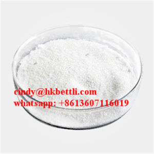 Anti Estrogen Clomifene Citrate Powder 50-41-9 for Muscle Building pictures & photos