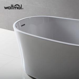 Bathroom Furniture Sanitary Ware Bath Tub pictures & photos