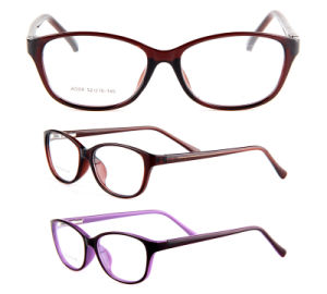 Fashion and Popular Cp Optical Frames Eyewear Glasses pictures & photos