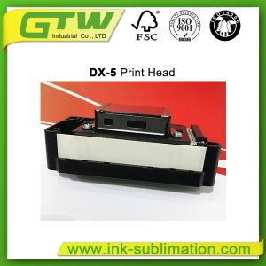 Hot Sale Dx-5 Print Head for Inkjet Sublimation Printing pictures & photos