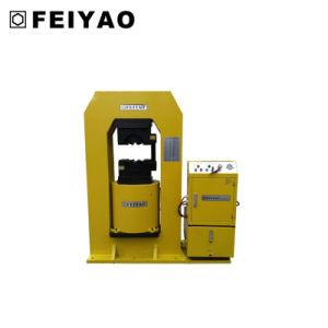 100 Ton Mini Hydraulic Oil Pump Press Machine Fy-Cyj pictures & photos