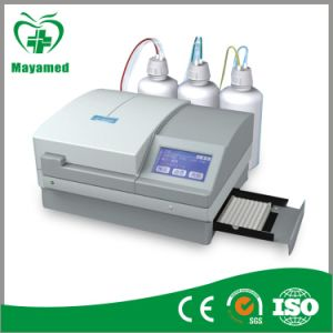 My-B023 Elisa Microplate Washer pictures & photos