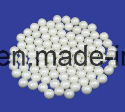 Zirconia Ceramic Grinding Balls/Zro2 Mill Balls pictures & photos