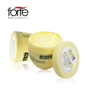 500ml Professional Nutrition Hair Treatment Mask for Damaged Hair pictures & photos