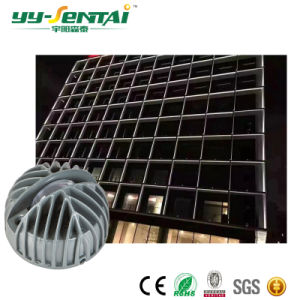 2017 New Product 10W LED Windows Light pictures & photos
