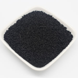 Xintao Cms Carbon Molecular Sieve for N2 Psa pictures & photos
