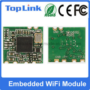 Mini 150Mbps Low Cost Rtl8188etv USB Embedded Wireless Module pictures & photos