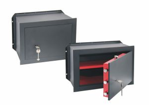 Gold Supplier China Wholesale High Quality Mechanical Safes pictures & photos
