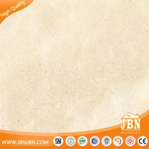 Foshan Rustic Floor Tile with 600X600mm (JF6002D) pictures & photos