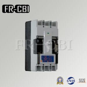 J25s Moulded Case Circuit Breaker-Circuit Breaker-MCCB pictures & photos