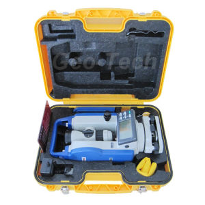 Laser Theodolite Surveying Equipment Electronic Theodolite (GTH-05L) pictures & photos
