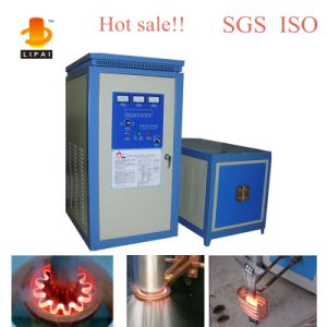 IGBT Induction Hardening Machine pictures & photos