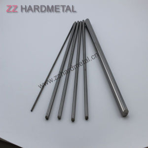 Endmill Drill Cutter Blank K20 K30 K40 Tungsten Carbide Rod pictures & photos