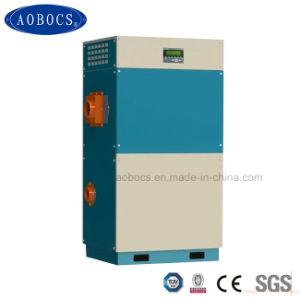 12kg/H Dry Air Dehumidifier pictures & photos