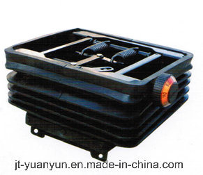 Car Seat Accessories of Dongfeng Suspension pictures & photos