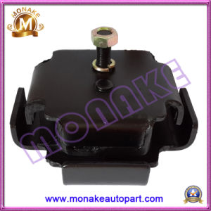 Rubber Parts Engine Mount for Toyota Land Cruiser (12361-17020) pictures & photos