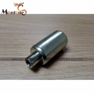Precision CNC Machining Part for Machinery Spare Part OEM Service pictures & photos