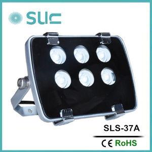 High Powerful Outdoor Spot Light/LED Down Light /LED Garden Light /9W IP65 Aluminum LED Spotlight Bulb /Spot Bulb pictures & photos