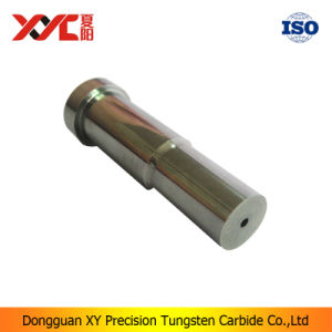 Customized Tungsten Carbide Hole Punch pictures & photos