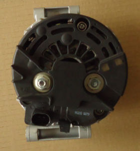Car Auto Alternator for BMW 0124325157, 0-124-325-158 pictures & photos