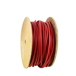 Asenware 2 Core 1.5mm Fire Alarm Cable pictures & photos