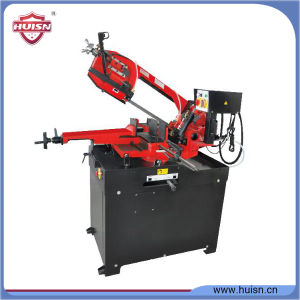 European Style G5025 Metal Horizontal Cutting Band Saw Machine pictures & photos