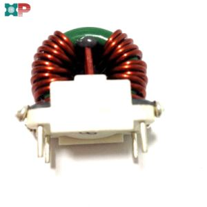 Common Mode Power Inductor (T22X14X13) pictures & photos