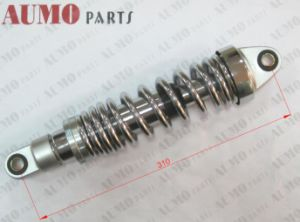 Rear Shock for Fym Fy150-3 Motorcycle Shock Absorber pictures & photos