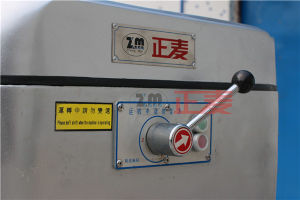 Factory Wholesale Industrial Planetary Mixer Machine (ZMD-60) pictures & photos