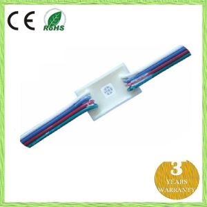 LED Module Light (Smart Design for Adwords and Sign) pictures & photos